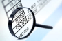Global Dividends - News und Hintergrundinformationen zur Geldanlage und den ESCON Wikifolios