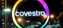 Gute operative Entwicklung: Covestro-Aktie legt zu: Aktienrückkauf für bis zu 1,5 Milliarden Euro angekündigt | Nachricht | finanzen.net