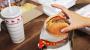 Diese 9 Fast-Food-Ketten wollen wir auch in Deutschland! | eKitchen