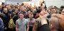 Kommentar Rechte auf der Buchmesse: Mit Nazis reden bringt nichts - taz.de