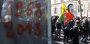 Eskalation bei Protesten in Frankreich: Polizei geht gegen Studenten vor - taz.de