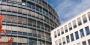 Cenit AG: IT-Berater kämpft mit rückläufigen Margen - IT-Times