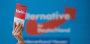 Proteste gegen den AfD-Parteitag: Auch die CSU ist gegen Rechts - taz.de