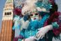 Karneval in Venedig 2019 - Venedig - 23.02. bis 05.03.2019
