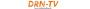 Hannes Huster: Gold- und Rohstoffaktien - Aktuelle Chancen und Risiken | Rohstoffnacht-TV