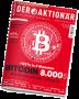 Die Gerüchte erhärten sich: Macht Facebook dem Bitcoin Konkurrenz?