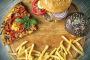 Nationaltag des Junk Foods 2019 - 21.07.2019