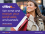 Mailbox Rental and Virtual Offices at Citibox™ Mayfair & Kensington