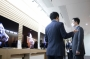 Samsung Display to produce QD-OLED TV prototype in June - THE ELEC, Korea Electronics Industry Media
