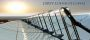 China Nuvo Solar Energy, Inc. (CNUV) « Stock House Investment Group