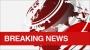 BBC News - N Korean leader Kim Jong-il dies