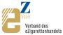 Neue Studie beweist: Kein Passivrauch bei eZigaretten!   Verband des eZigarettenhandels e.V.   Presseportal.de