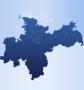 Keine Annäherung im Streit um die Elbvertiefung | NDR.de - Regional