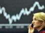 Razzia: Zollfahnder durchsuchenE-Zigaretten-Händler - SPIEGEL ONLINE - Nachrichten - Wirtschaft