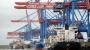 Massiver Strategieschwenk: Commerzbank trennt sich von der Schifffahrt - Banken - Unternehmen - Handelsblatt