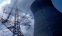 PNE Wind: Größter Deal der Firmengeschichte - Aktie explodiert
