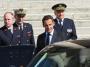 Frankreich: Steigende Brotpreise bringen Sarkozy in Bedrängnis - International - Politik - Tagesspiegel