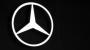 Genehmigung in Gefahr: Daimler droht wegen Kältemittel Ärger - Industrie - Unternehmen - Wirtschaftswoche