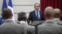 Frankreich: Frankreichs Bürger verweigern jede Reform - Europa - Politik - Wirtschaftswoche