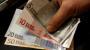 Finanzinvestor: DBAG macht Tempo bei Zukäufen - Banken - Unternehmen - Wirtschaftswoche