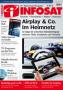 NDR kritisiert Kabel Deutschland: ?Verschlechterung des Angebots unn?tig und unverst?ndlich? - INFOSAT - Nachrichten - Medien