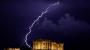 Regierungskrise in Athen: FDP-Politiker fordert Euro-Rauswurf Griechenlands - Deutschland - Politik - Wirtschaftswoche