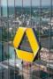 Commerzbank: Die BAFin drängt auf neue Abschreibungen | von 4investors