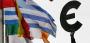 Schuldensünder Portugal überrascht mit starkem Wachstum « DiePresse.com