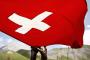 USA knacken die Bankenfestung Schweiz - Steuerabkommen - derStandard.at › Wirtschaft