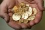 Royal Canadian Mint steigert Goldabsatz im Halbjahr um 123% :: foonds.com