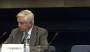 Früherer EU Kommissar Bolkestein fordert Währungsreform in Europa   DEUTSCHE WIRTSCHAFTS NACHRICHTEN