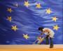 EU ordnet Drosselung von Staubsaugern in allen Haushalten an | DEUTSCHE WIRTSCHAFTS NACHRICHTEN