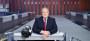 Heideldruck will Gewinnschwelle senken und EK-Quote erhöhen - 06.12.13 - BÖRSE ONLINE