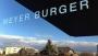 Zündet Meyer Burger die nächste Stufe? | Newsletter | News | CASH
