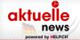 News - Intershop kündigt erste Prognosesoftware speziell für den Online-Handel an