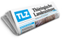 Weltmarkt Thüringen: Intershop Jena setzt auf Software-Vermarktung | TLZ