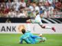 Deutschland - Armenien 6:1, Nationalteams Freundschaftsspiele, Saison 2014, 3.Spieltag - Spielbericht - kicker online