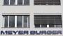 Neue Hoffnung für Meyer Burger | Top News | News | CASH