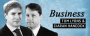 Banco Espirito Santo plans €1bn rights offer