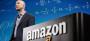 Amazon-Aktie: Warum wir die Aktie auf Verkaufen herunterstufen, wie tief das Papier noch fallen kann - 25.07.14 - BÖRSE ONLINE