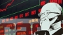 Milliardär erhöht Wette auf Meyer Burger | Top News | News | CASH