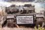 Der Postillon: Bundesregierung beschließt, deutsche Waffenexporte mit Warnhinweisen zu versehen