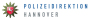 Polizeipresse: Polizeidirektion Hannover - POL-H: Nachtragsmeldung zu mehreren versammlungsrechtlichen Aktionen am 15.11.2014Zeugenaufruf zu einem versuchten Tötungsdelikt