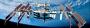 """DLR_next - """"Fliegende Webcam"""" auf der ISS"""
