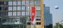 Für 25 Millionen Dollar: Axel Springer will US-Digitalverlag Livingly Media kaufen 19.02.2015 | Nachricht | finanzen.net