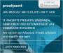 Ex-Chef der Monopolkommission: Facebook gefährlicher als Google | heise online