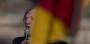 Neurechte Veranstaltung der AfD: Familientreffen der Verschwörer - taz.de