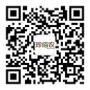 珍佰农农村电商平台