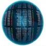 Stock DD Board - Medigene Ag (MDGEF) 11.8000 $MDGEF Seeking