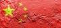 HSBC-Index zieht leicht an: China: Stimmung in der Industrie wird etwas besser 23.06.2015 | Nachricht | finanzen.net